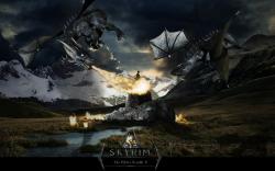 Skyrim-Wallpaper.jpg