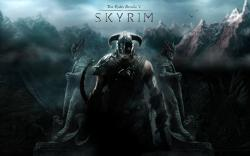 skyrim-wallpaper-2.jpg