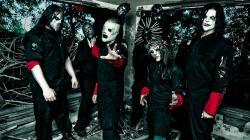 ... Slipknot Wallpaper ...
