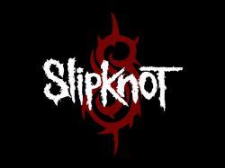 ... logo-slipknot-wallpapers ...
