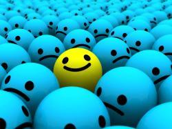 Smile Wallpaper 31222 1920x1200 px