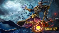 MEDIAHades Wallpaper - Latest Splash Art from China ...