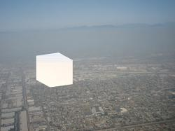 Public Smog: A Park in the Atmosphere. «