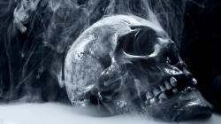 ... Smoke Wallpaper; Smoke Wallpaper