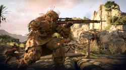 Free Sniper Elite 3