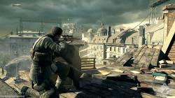 Sniper Elite Wallpaper Hd Kitty