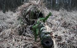 ... Sniper Pictures; Sniper ...