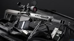 Sniper Rifle Ma War and Army Wallpapers Hd Wallpaper