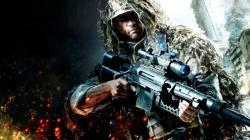Sniper-Wallpaper-Warrior-game-rifle.jpg