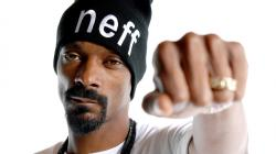 Snoop Dogg Drags Iggy Azalea's Boyfriend Into Feud; Nick Young Responds