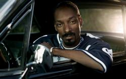 Snoop Dogg's Former Bodyguards File Suit Over Working Conditions, Compensation, and Wrongful Termination