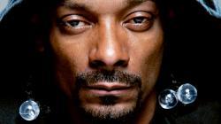 World Versus - side Snoop Dogg