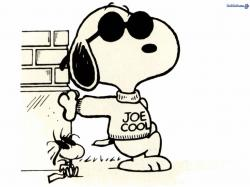 qoutes by snoopy on Pinterest   Snoopy, Charlie Brown and Saturday Quotes