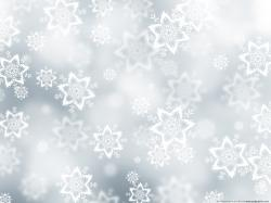 ... christmas-snow-background