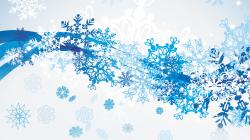 Snow Desktop Wallpapers Wallpaper High Definition Quality 1920x1080px