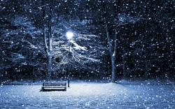 Wallpapers for Gt Cool Snow Backgrounds 2560x1600px