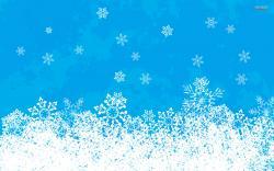 Snow wallpaper 1920x1200 jpg