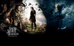 snow_white_and_the_huntsman_movie-wid-wallpapers-hd