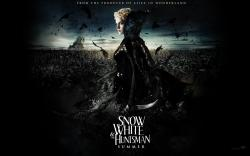 charlize-theron-Snow-White-and-The-Huntsman-Wallpapers-