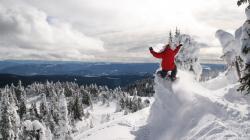 Snowboarder.jpg