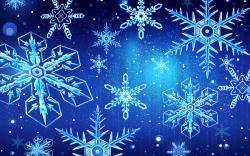 Large Snowflake Wallpapers Snowflake Wallpapers5