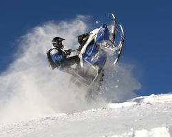 ... snowmobile-scofield-3 ...