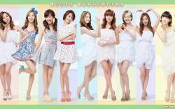 Snsd:love for a lifetime by Jover-Design