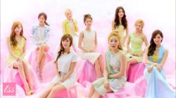 Girl's Generation: From Black Ocean to One of Korea's Brightest Stars | MAGIS