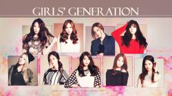 this SM number 1 girlgroup is , without a doubt one of the most popular and iconic kpop act ever. other girlgroup might beat their number of sales ...