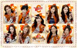 SNSD Vita500 - girls-generation-snsd Wallpaper