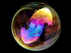 Soap_bubble_sky_photo.png