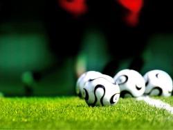Soccer Wallpaper For Desktop 14 HD Wallpapers