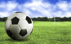 Endearing Football Wallpapers Soccer Wallpaper Background 1920x1200px