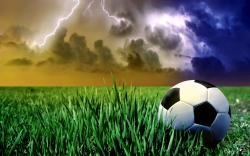 Sports Soccer Images Hd Xpx Wallpaper