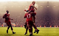 sport-mood-teams-soccer-wallpaper-liverpool-liverpool-wallpapers-