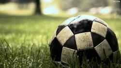 old-soccer-ball-wallpaper.jpg