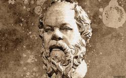 How to · Socrates