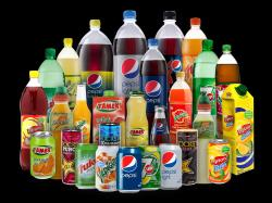 Denmark abolishes excise duty on Soft Drinks Why Food & Drink Taxes Won't Work   Why Food & Drink Taxes Won't Work - The facts about food and drink taxes