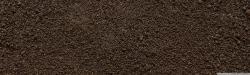Soil Wallpaper