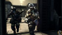 There are 8 maps selected for multiplayer and they are designed to create as much chaos and frenetic combat as possible online. If you couple this with the ...