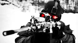 12451_soldiers_sniper.jpg