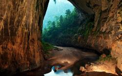 From March to August is said to be the best time to explore Son Doong Cave, especially between March and April when the temperature is more pleasant, ...