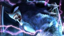 Sonic_going_Werehog_Sonic_Unleashed
