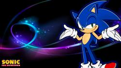 ... Sonic Wallpapers · Sonic Wallpapers
