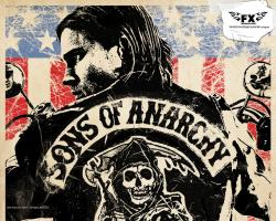 which sons of anarchy character are you?