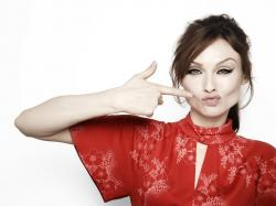 Sophie Ellis-Bextor 2014 download