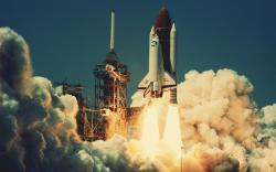 Space Shuttle Launch Wallpaper Images 6 HD Wallpapers