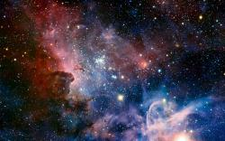 Awesome Space Wallpaper 323