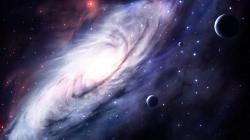 ... space wallpapers 5 ...