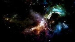 ... Space Wallpaper · Space Wallpaper